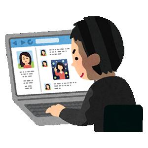 ブログやクチコミサイトを攻略したい!